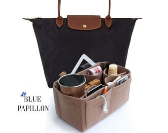 997180bce921 Longchamp Bag Organizer
