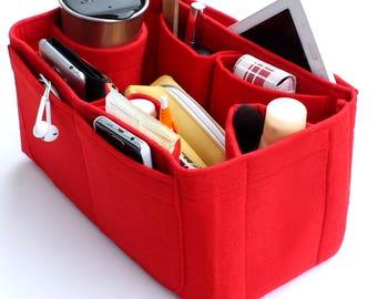 82e433760159 Bag Purse Organizer Neverfull mm organizer louis vuitton bag purse  organizer bag in bag neverfull mm purse organizer for louis vuitton