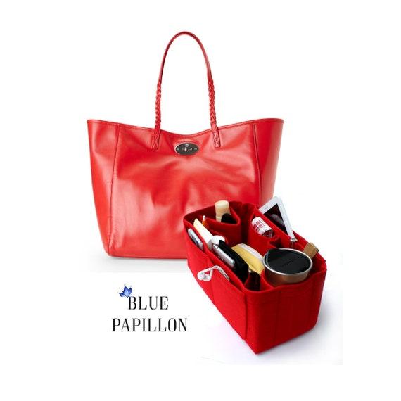 Mulberry bag organizer Mulberry dorset medium organizer  96604ac13b303