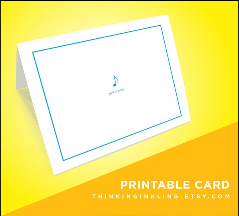 image about Printable Notecard known as Printable Notecard Specifically a Observe deliver small paper notecard  envelope categorical queries graude appreciation reward