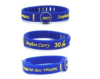 promo code b5460 b2326 Stephen curry jersey | Etsy
