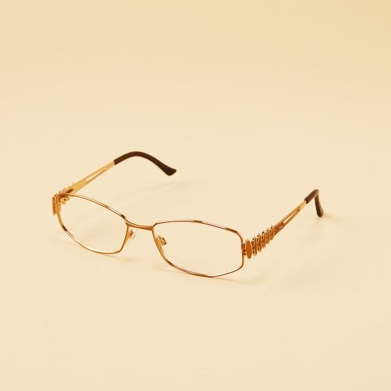 9779276d8e Vintage Cazal Cat Eye Eyeglasses Vintage Cazal Frames