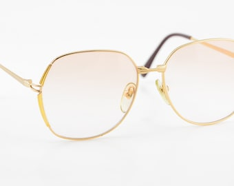 Ladies Tortoiseshell Brown Sunglasses Square Fashion Style #95 Big-Pince