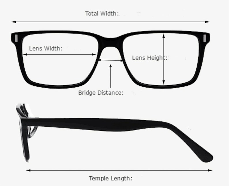Vintage 1970s Reactolite Transitional Gold Square Glass Lens Sunglasses New