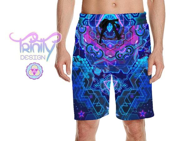 NEXUS CORE Shorts Men