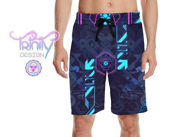 HEXACORE Shorts Men