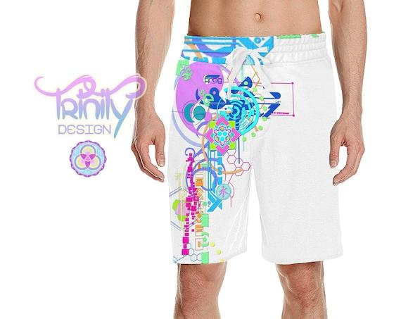 HYPER TECH Shorts Men