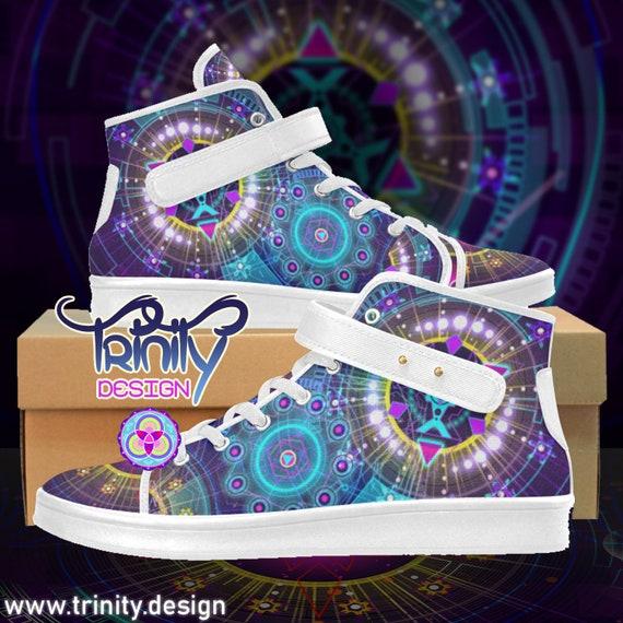 brand new 49d98 f5eae Shoes Unik Custom Art Art Sneakers 1 Vans Air Men Force For Custom YwzxvqIOA