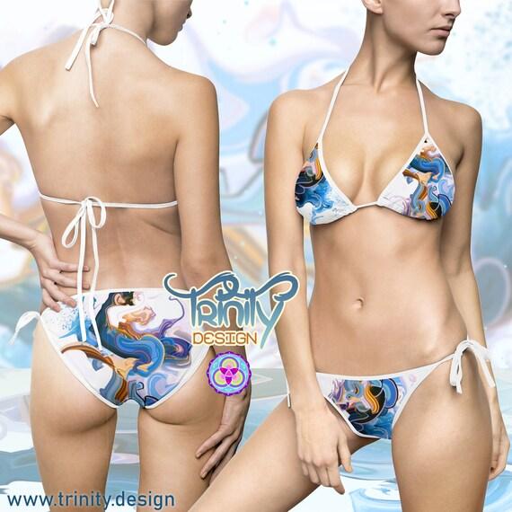 SPIRIT Bikini