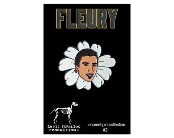 buy popular 04f02 42ea7 Marc andre fleury | Etsy