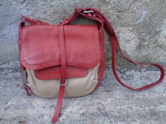 Shoulder Bag RADLEY, London, Designer Bag RADLEY,