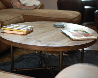 round black coffee table. Popular Items For Round Coffee Table Black R