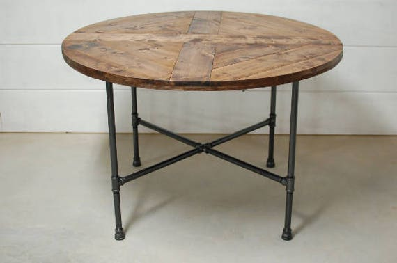 industrial wood furniture. Contemporary Industrial For Industrial Wood Furniture R