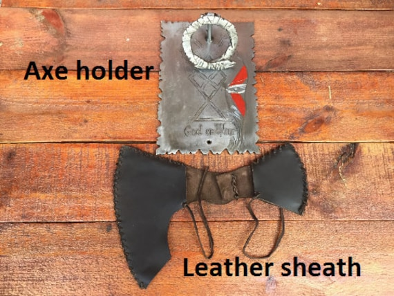costume weapon cosplay props The Hunters Axe prop Bloodborne replica God of War Kratos cosplay armor Bloodborne cosplay cosplay