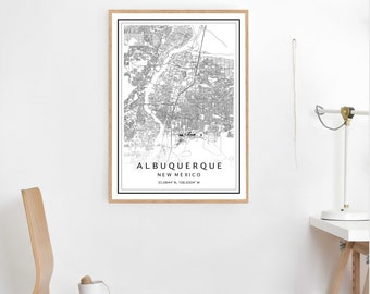 Albuquerque Dating-Ideen