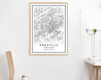 Knoxville map | Etsy on osceola township map, westover map, tn interstate 40 map, spenceville map, columbia tn map, coudersport map, tellico map, south fulton map, tennessee map, nashville map, chattanooga map, johnson university map, maryville map, ville platte map, watson's map, los angeles map, beckley map, carthage tn map, virginia university map,
