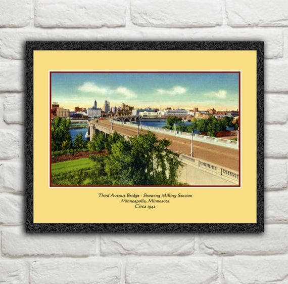 Modern Postcard Wall Art Elaboration - Wall Art Collections ...