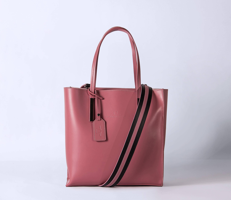 718d72e438f2 Invece Handbags Made In Italy