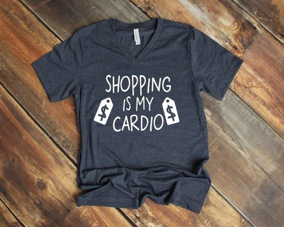 Plusieurs Design Listing est - Shopping est Listing mon Cardio - manger. Boutique. Café. REPEAT - prêt à Boutique jusqu'à ce que je laisse tomber 4c5d68