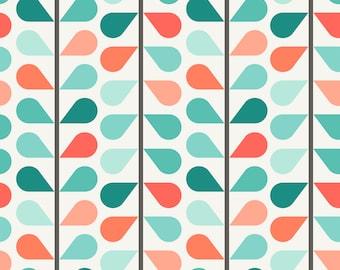 50s Wallpaper Etsy