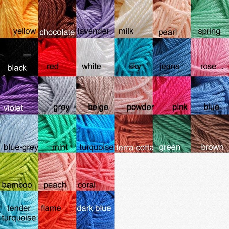 Black Crochet dress cotton summer Fishnet dress crochet knit Summer hand knit fishnet dress crop knit summer cotton  loose  dress