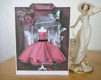 All card monies will be donated to Cancer Research UK*.Special commisioned order of assorted card package