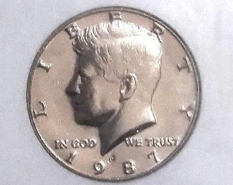 1977 S Lincoln Memorial Cent Gem Proof Single Coin