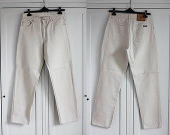 Arizona Jeans Etsy