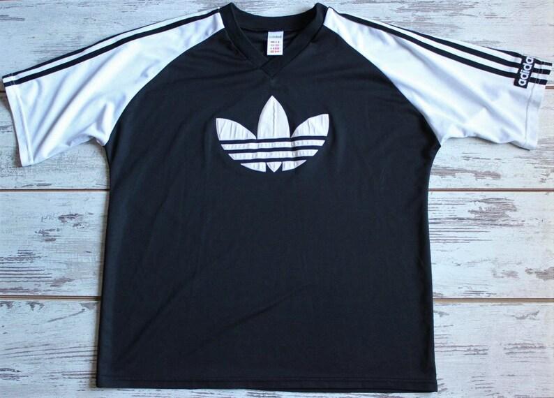 offizieller Laden billiger günstig kaufen adidas shirt