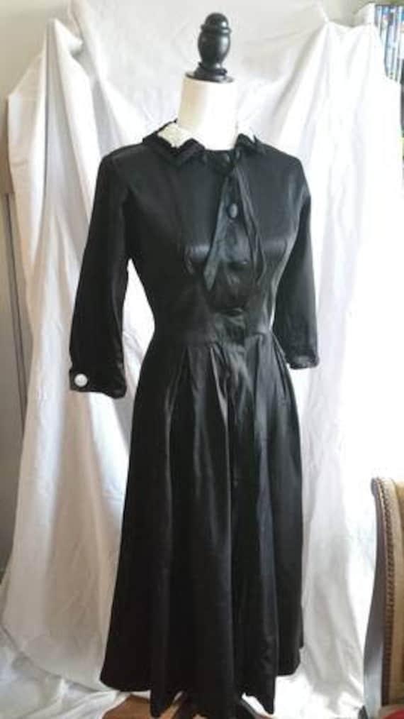 Late 1940s early 1950s original Doris Dodson junio