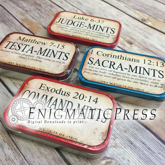 enlightening sign decor.htm assorted personalized altoids tin labels empower enlighten etsy  altoids tin labels empower enlighten