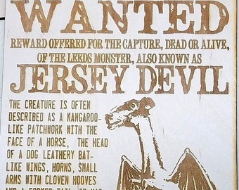 Adult diaper dating nj devils logo with devil