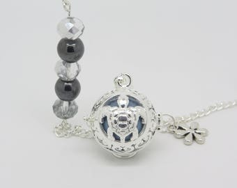 bola of pregnancy gift for future mother