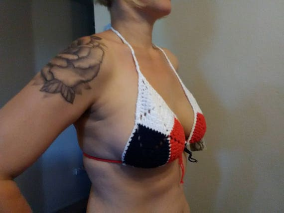 Im bikini omas 30 Hilariously