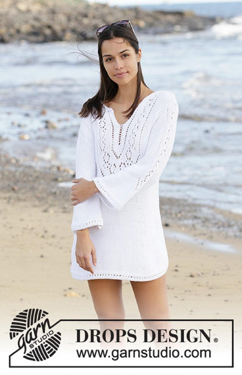 size 40 c13b7 60055 Sommer Kleid Tunika Strand Top lange Ärmel oben Boho Tunika Baumwolle Kleid  Baumwolle Pullover Strand oben rosa schwarzen Pullover Tunika Lilith