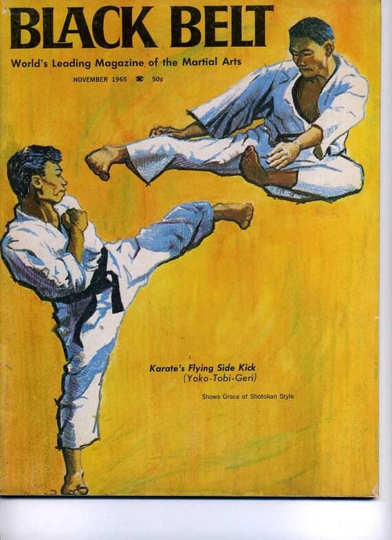 "vending display Shaolin Masters 8 Kung Fu Martial Arts 1/"" figures /& 2 Rings"