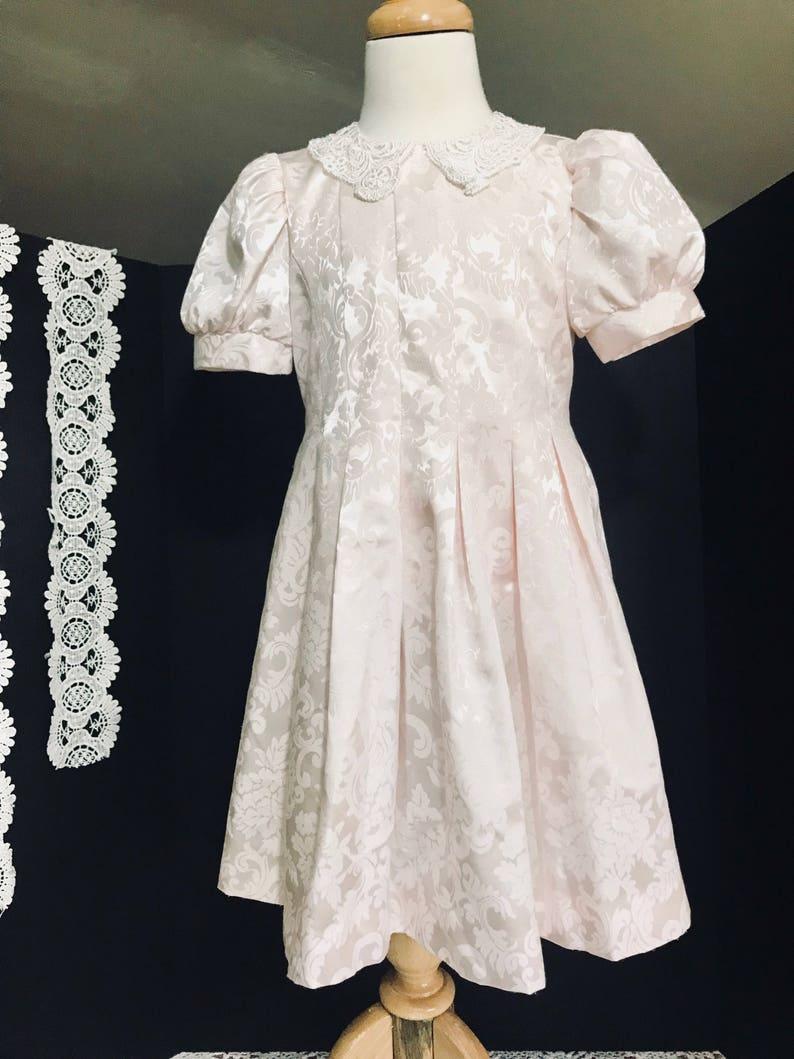 9a112547f74 Vintage Jessica Mcclintock Party Dress