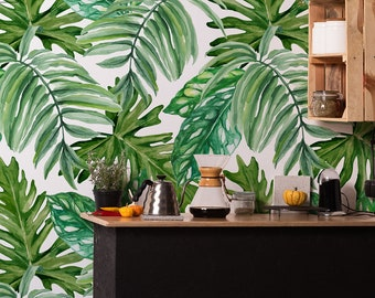 Len Arte Wallpapers