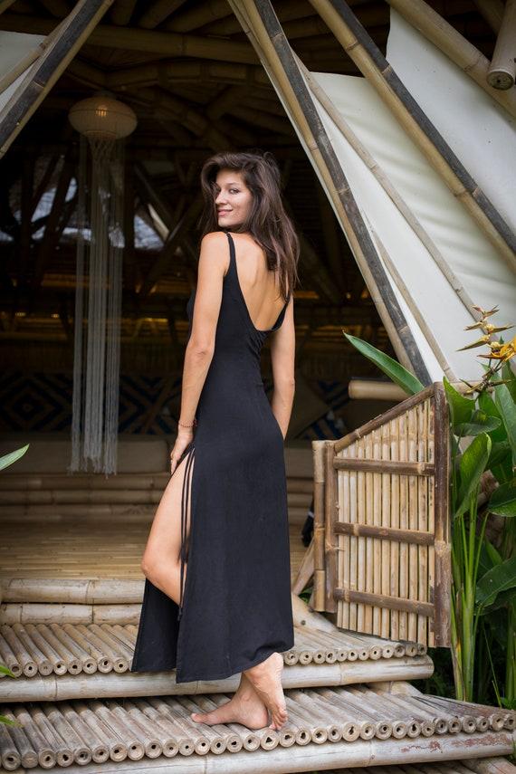 Dakini Dress