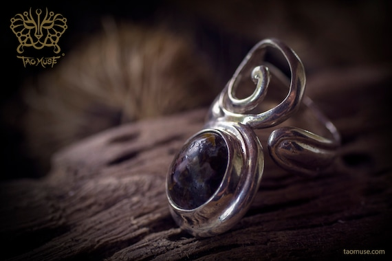 Yin Essence Ring