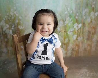09123d6e1eb4 Baby Boys  Clothing