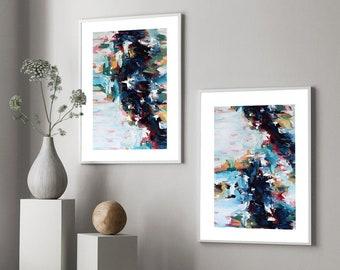 Framed art | Etsy