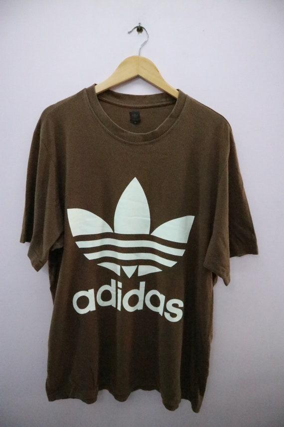Custom Plus Size Clothing & Apparel LogoSportswear