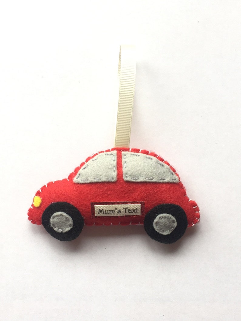 New Driver Gift, Mum's Taxi, Dad's Taxi, Well done gift, Personalized car  gift, Driving Test Gift, New Car, Driving instructor thank you