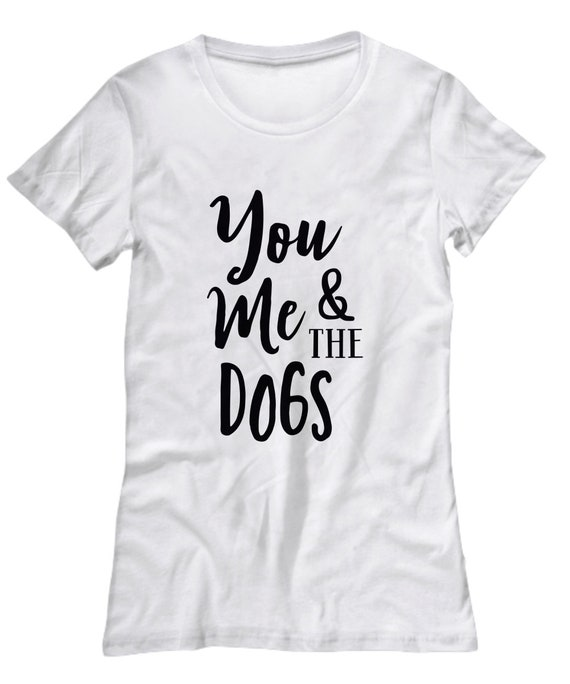 Pet Quote T-Shirt, T-Shirt with Sayings, T-Shirt with Quotes, Pet Lovers  Gifts, Funny Gifts, Cute Pet Shirt, Dog Lover Shirt