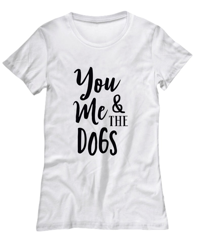 d31cb45471 Pet Quote T-Shirt T-Shirt with Sayings T-Shirt with Quotes | Etsy