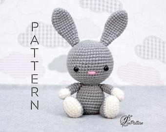 Spongy Rubber Duck - Free Crochet Pattern - Yarnplaza.com | For ... | 270x340