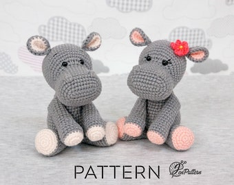 Free – Page 3 – Amigurumi Patterns | 270x340