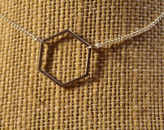 The Mellona Necklace