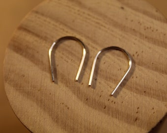 The Epona Earrings